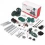 276-2600 VEX EDR Набор Clawbot/Clawbot Kit
