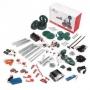276-2750 VEX EDR Стартовый набор программного управления/Programming Control Starter Kit