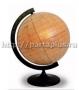 Глобус Луны диаметр 320 мм