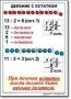 Таблица 3 классы пожарной опасности строительных материалов