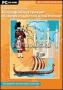 География материков: история открытий и население (dvd-box). Интерактивный плакат