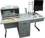 Лабораторный комплекс для учебной практической и проектной деятельности по естественнонаучным дисциплинам (физика, химия, биология и естествознание)