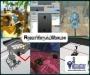 ПО Виртуальные миры, 6 рабочих  мест, бессрочная