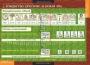 Комплект таблиц Основы православной культуры 1-4 класс (12 таблиц А1)